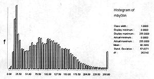 Remote Sensing Tutorial Page 1-12
