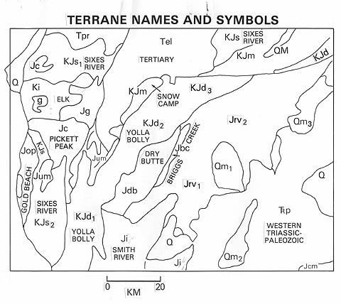 Remote Sensing Tutorial Page 17 7